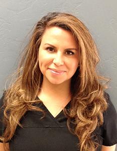 Yezzenia, Patient Coordinator